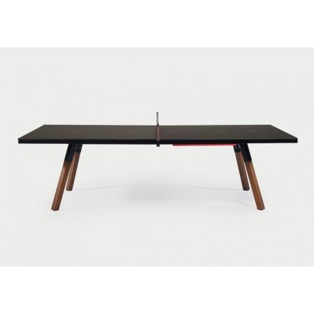 Mesa Ping Pong You and Standard