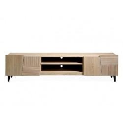 Mueble TV Divino
