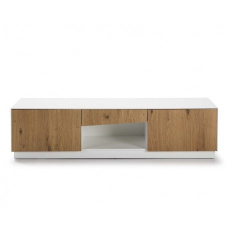 Mueble auxiliar One