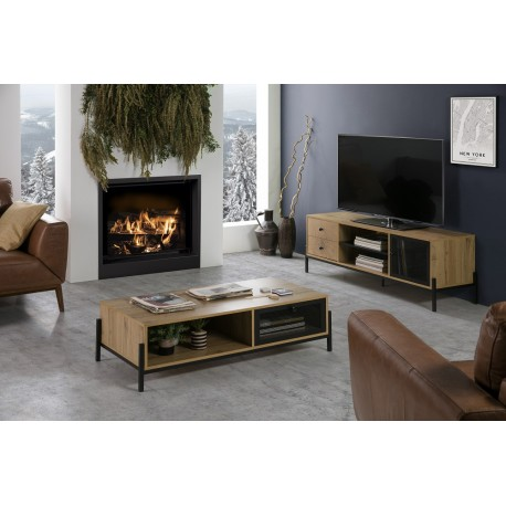 Mueble TV Andy