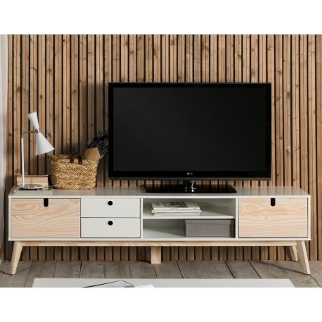 Mueble TV Kiara 180