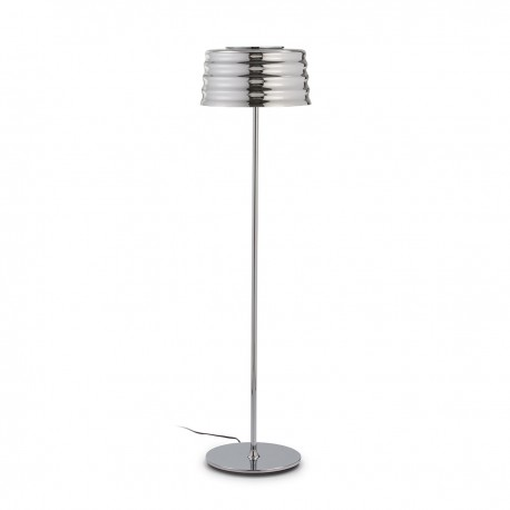 Lámpara Fedora