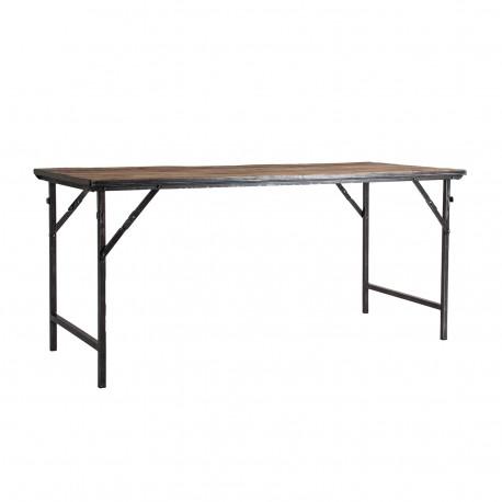 Mesa escritorio Tarakan