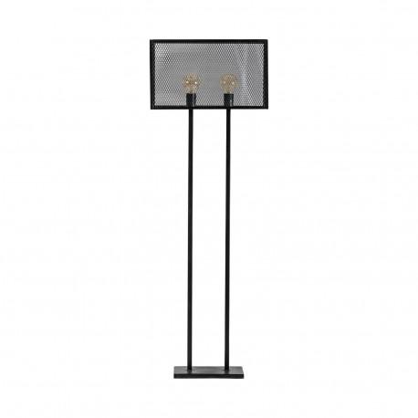 Lámpara Carluke