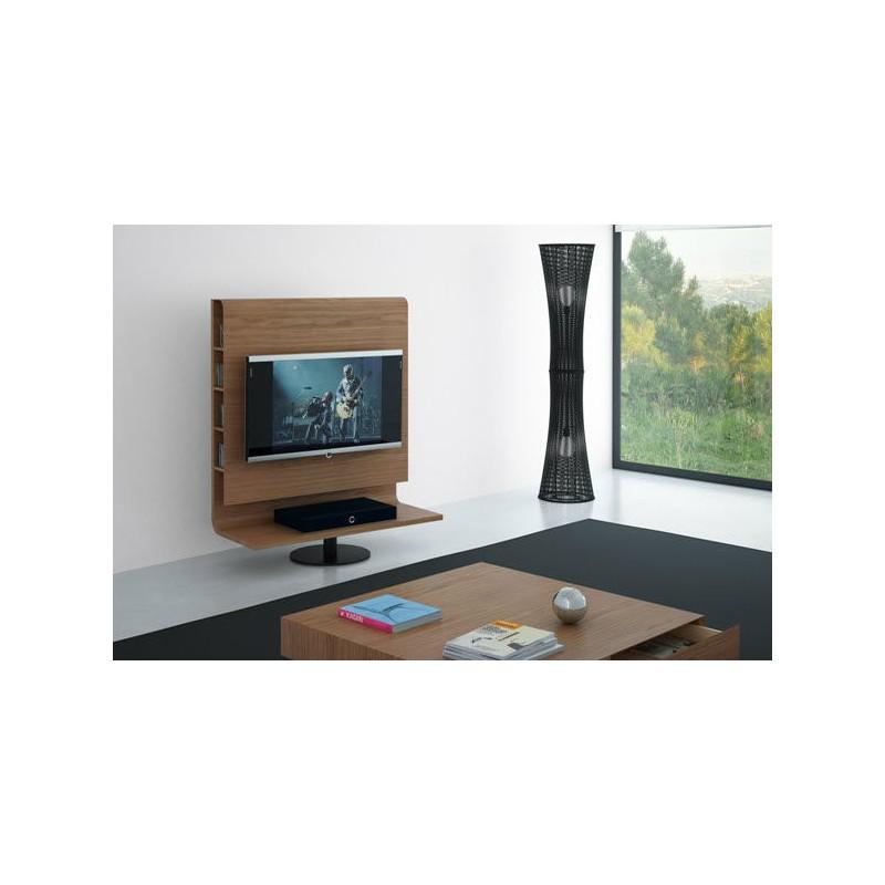 mueble tv plasma