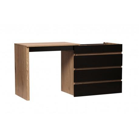 Cómoda escritorio Zar
