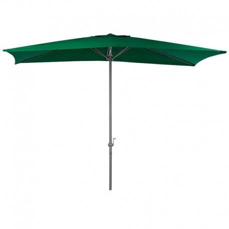 Parasol Ayamonte
