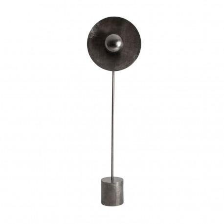 Lámpara Cocoon