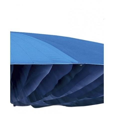 Montura parasol PADDO 300 cm