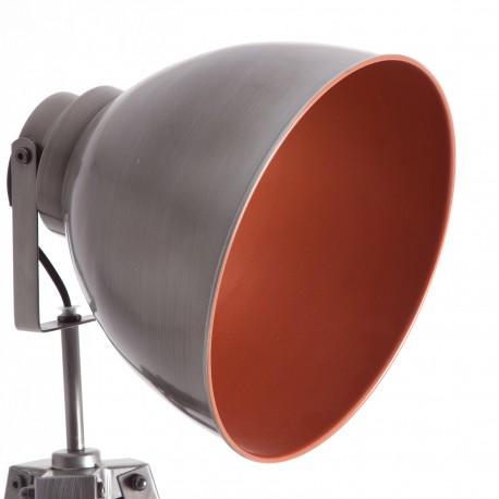 Lámpara Reiken