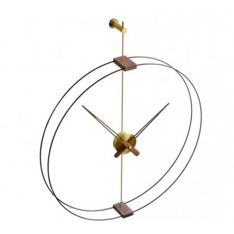 Reloj Mini Barcelona de Nomon