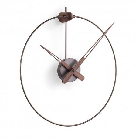 Reloj pared Micro Anda