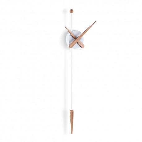 Reloj pared Punta