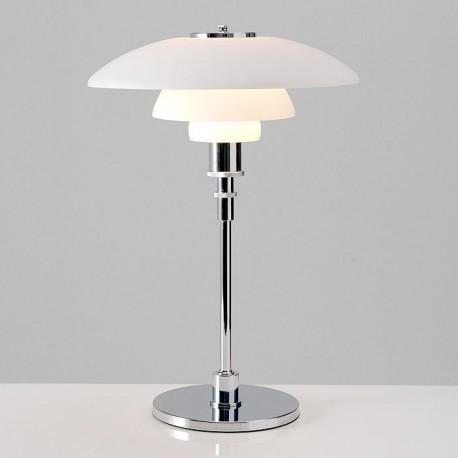Lámpara sobremesa Areca