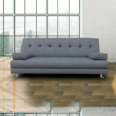 Sofa cama Solver
