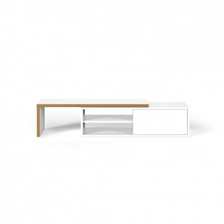 Mueble tv Move