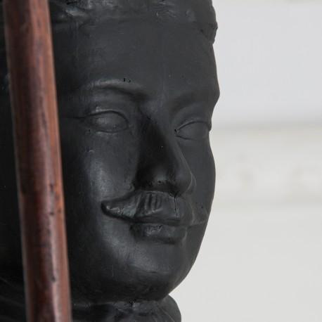 Figura Guerrero Xian I