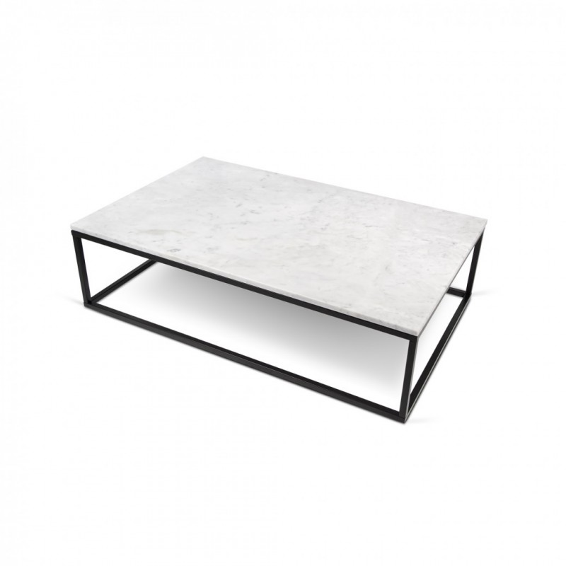 Mesas de centro de marmol mesas de m rmol mesas marmol y - Mesas de marmol y cristal ...