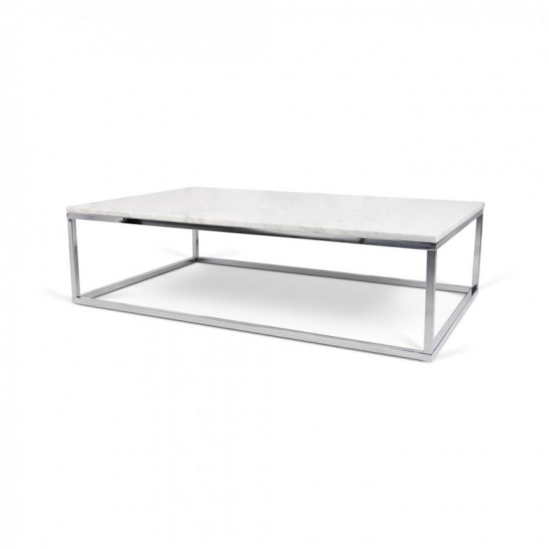 Mesas de centro de marmol mesas de m rmol mesas marmol y for Marmol para mesa