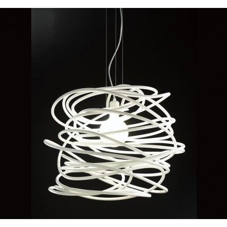 Lámpara colgante Nest
