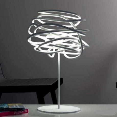 Lámpara sobremesa Nest