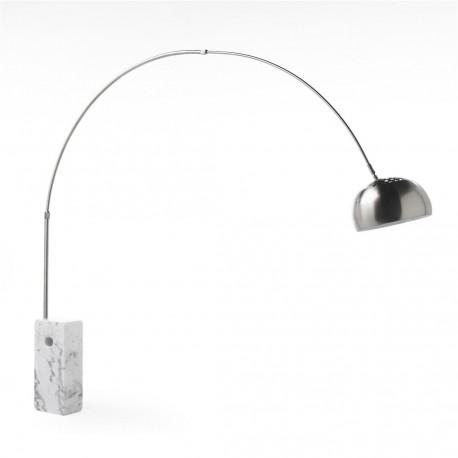 Lámpara Arco LF