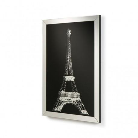 Espejo Eiffel