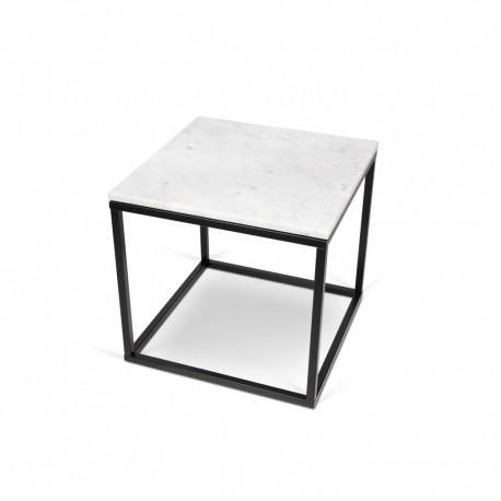 Mesa rincón Prairie marmol 50
