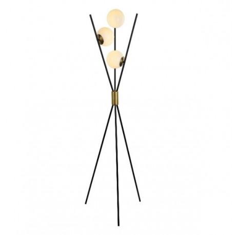 Lámpara de pie Afrodita