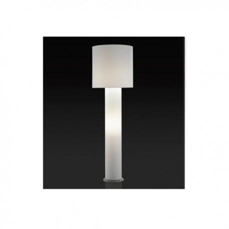 Lámpara de pie Kub