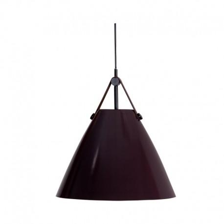 Lámpara Ador
