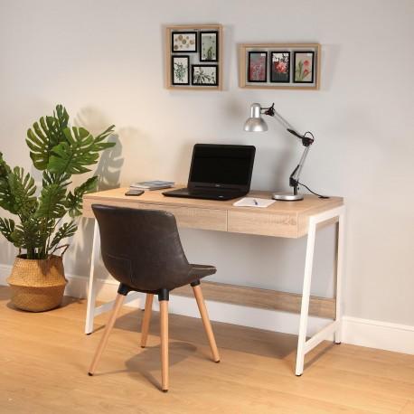 Mesa escritorio Ideas