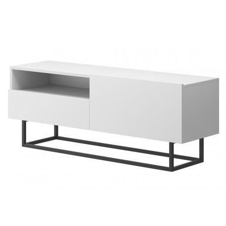 Mueble TV Cube