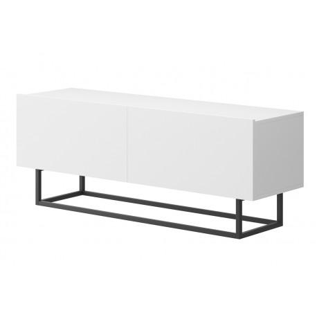 Mueble TV Cube II