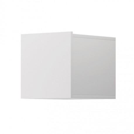 Estante con puerta Cube