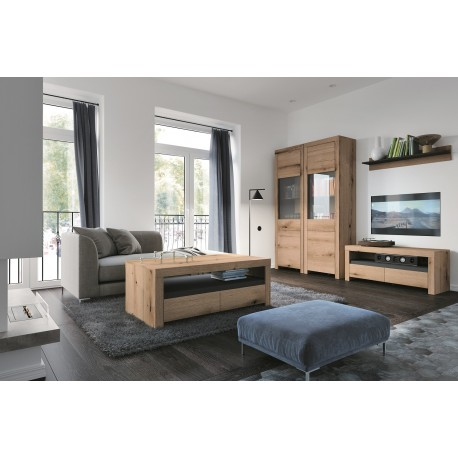 Mueble TV Estambul