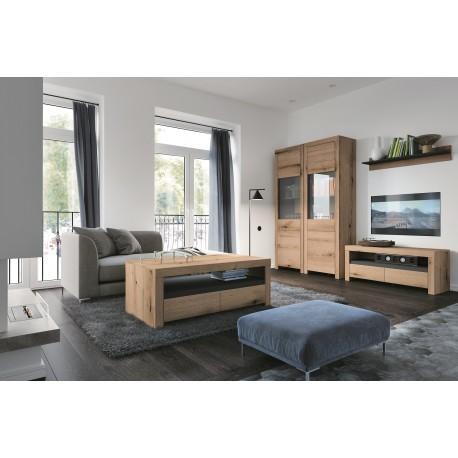 Mueble TV Estambul