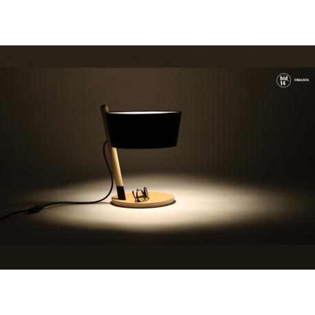 Lámpara de sobremesa Ka