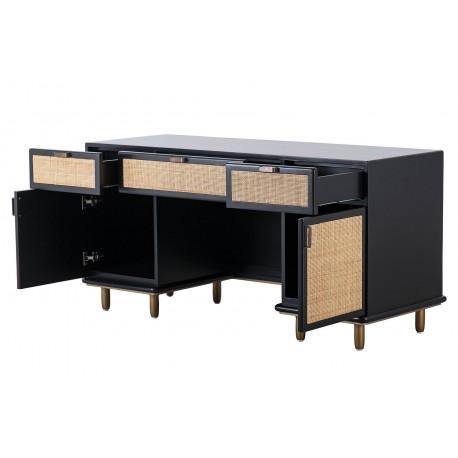 Mesa escritorio Narvik
