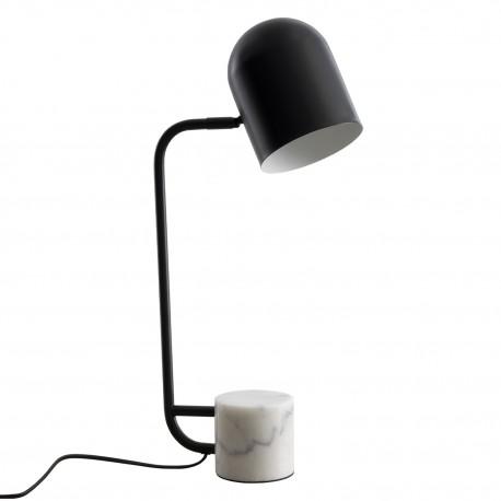 Lámpara Cirat