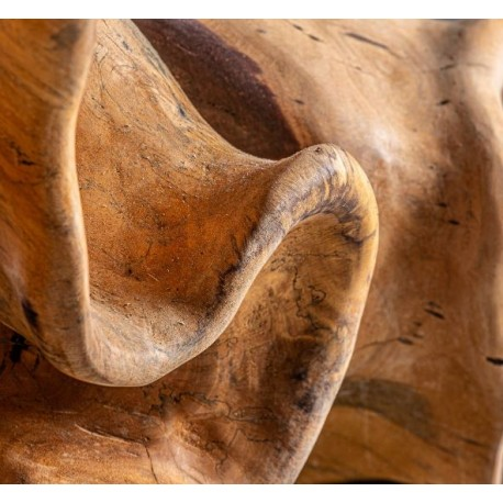 Escultura Drago