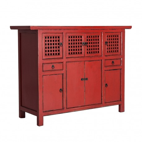 Mueble auxiliar Redón