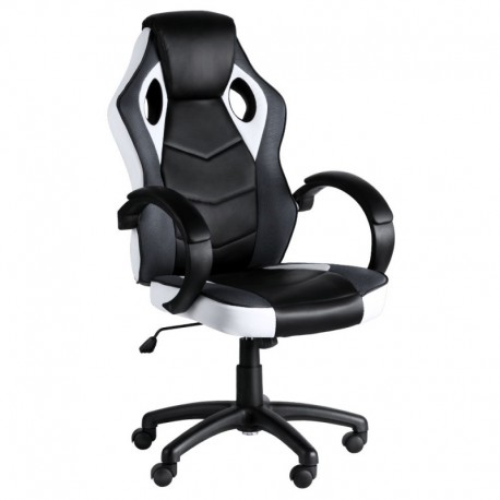 Sillón Gamer Off