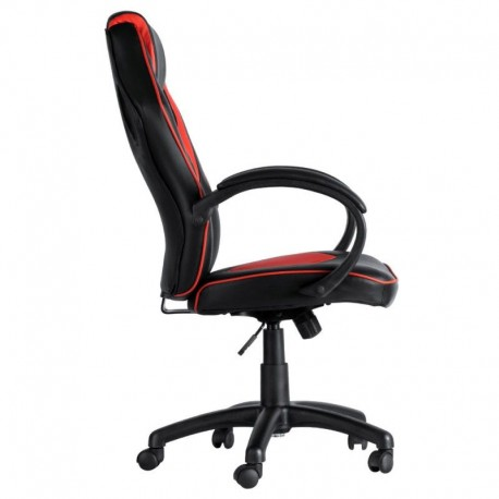 Silla Gaming Racer