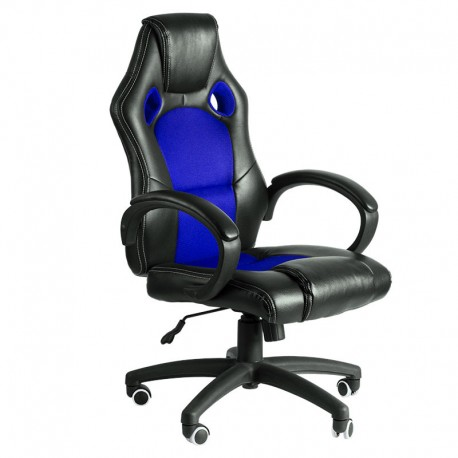 Silla Gamer Up