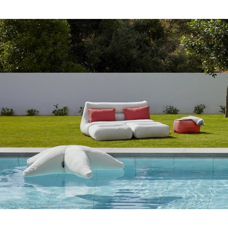 Puf Pool