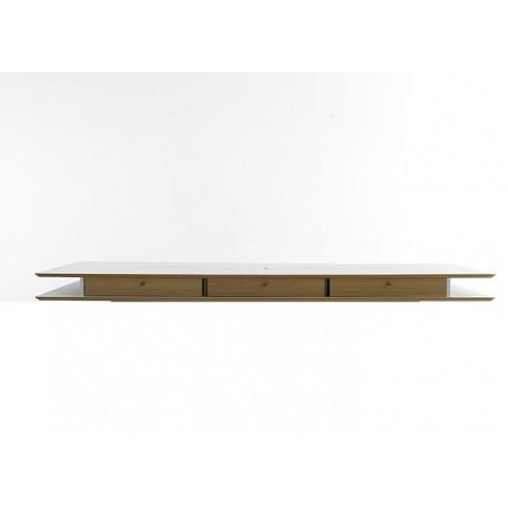 Cajón mesa Vooxy