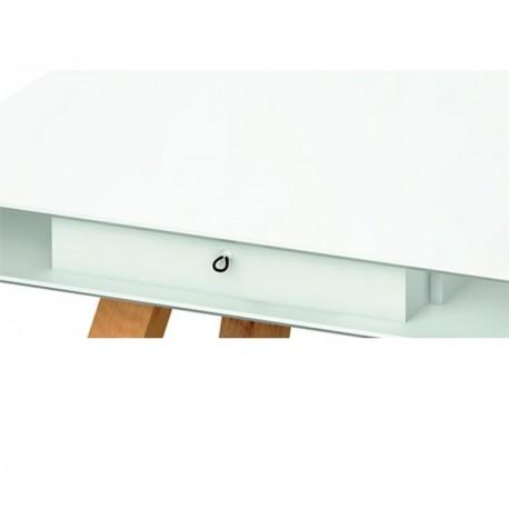 Cajón mesa VOX