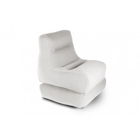 Sofa Sit Pool