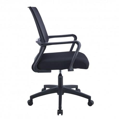 Silla escritorio Ferpa